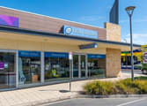 Office Supplies Business in Mount Barker