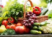 Fruit, Veg & Fresh Produce Business in Waterfall
