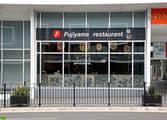 Takeaway Food Business in Wollongong