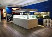 Retail Business in Glenelg East