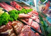Butcher Business in Narre Warren