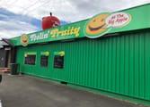 Fruit, Veg & Fresh Produce Business in Spreyton