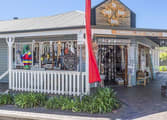 Shop & Retail Business in Berry