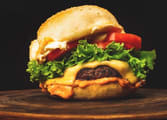 Food, Beverage & Hospitality Business in Canberra