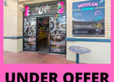 Alcohol & Liquor Business in Wollongong
