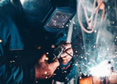 Manufacturing / Engineering Business in Cooktown