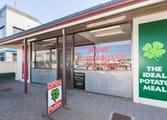 Food, Beverage & Hospitality Business in Burnie