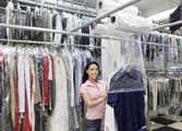 Clothing & Accessories Business in Springvale