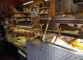 Takeaway Food Business in North Melbourne