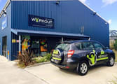 Beauty, Health & Fitness Business in South Nowra