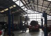 Automotive & Marine Business in Cheltenham