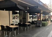 Food, Beverage & Hospitality Business in Brunswick