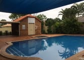 Accommodation & Tourism Business in Coomera