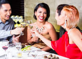 Catering Business in Mooloolaba