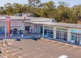 Food, Beverage & Hospitality Business in Moore Park Beach