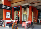 Bakery Business in Fortitude Valley