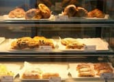 Bakery Business in Box Hill