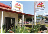 Catering Business in Fennell Bay