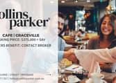 Food, Beverage & Hospitality Business in Graceville