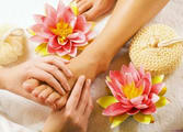 Health Spa Business in Abbotsford