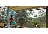 Garden & Household Business in Dandenong