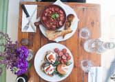 Food, Beverage & Hospitality Business in Glebe