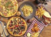 Takeaway Food Business in Werribee