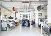 Repair Business in Alexandra Headland