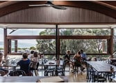 Cafe & Coffee Shop Business in Apollo Bay