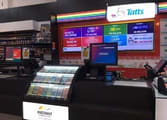 Retail Business in Moonee Ponds