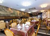 Food, Beverage & Hospitality Business in Hurstville