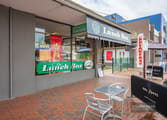 Cafe & Coffee Shop Business in Wangaratta