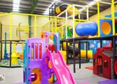 Sports Complex & Gym Business in Keysborough