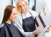 Hairdresser Business in Fairfield