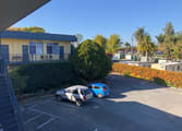 Motel Business in Kempsey