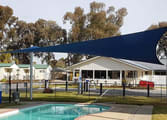 Accommodation & Tourism Business in Tocumwal
