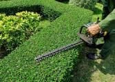 Home & Garden Business in Oakleigh