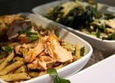 Food, Beverage & Hospitality Business in Tullamarine
