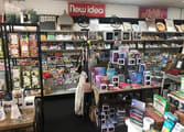 Newsagency Business in Montrose