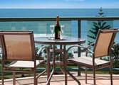 Resort Business in Alexandra Headland