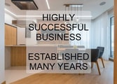 Garden & Household Business in Mackay