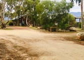 Accommodation & Tourism Business in Grampians