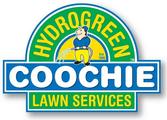 Home & Garden Business in North Rockhampton