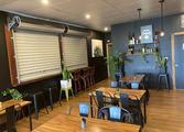 Cafe & Coffee Shop Business in Bundaberg Central