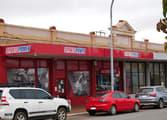 Recreation & Sport Business in Narrogin