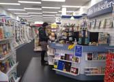 Shop & Retail Business in Orange