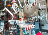 Clothing & Accessories Business in Brighton