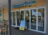 Food, Beverage & Hospitality Business in Rainbow Beach