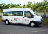 Transport, Distribution & Storage Business in Wongaling Beach