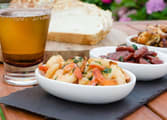 Restaurant Business in Pascoe Vale